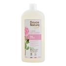 Douce Nature 玫瑰純露沐浴精1公升