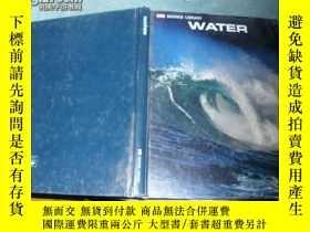 二手書博民逛書店罕見WATERY8890 出版1977