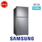 Samsung 三星 冰箱 RT18 雙...
