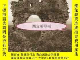 二手書博民逛書店【罕見】2007年出版 The Great Wall Of Ch