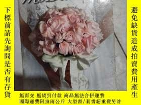 二手書博民逛書店AS罕見LONG AS WE BOTH SHALL LIVEY25624 LAUREL LEAF BOOKS