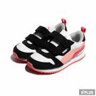 Puma 童鞋 R78 V In-37361815