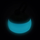[Snow Peak] 燈籠花果螢光燈罩 (UG-276) 秀山莊戶外用品旗艦店