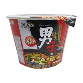 PALDO男子麵105g【愛買】