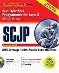 二手書博民逛書店《SCJP Sun Certified Programmer f