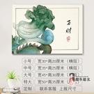 电表箱贴紙 簡約中國風電表箱貼紙自黏餐廳裝飾畫配電箱貼畫新古典中國風
