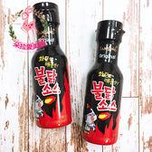 【韓國 SAMYANG】噴火辣雞醬 200g/瓶 銷魂辣雞醬 辣醬 代理商公司貨