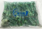 1I3B【魚大俠】AR008冷凍秋葵(1KG/包)又稱黃秋葵