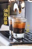 咖啡機家用高壓煮意式咖啡機手動半自動小型蒸汽奶泡泵壓 【熱賣新品】 XL 220v
