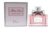 岡山戀香水~Christian Dior 迪奧 Miss Dior 花漾迪奧精萃香氛50ml~優惠價:3200元