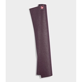 【南紡購物中心】【Manduka】eKo SuperLite Travel Mat 旅行瑜珈墊 1.5mm - Acai (Purple)