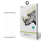TOTU iPhone11/11Pro/11ProMax無邊鑽石膜高清鋼化膜保護貼 犀牛家族