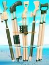 兒童玩具水槍抽拉式高壓噴水大容量針筒戲水打水仗沙灘【少女顏究院】