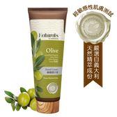 Naturals by Watsons 橄欖潤手霜60ml(NEW)