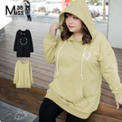 Miss38-(現貨)【A09288】大...