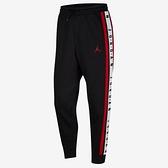 NIKE服飾系列-Air Jordan 男款黑紅白三色運動長褲-NO.DD2329010