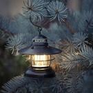 Barebones 吊掛營燈 Edison Mini Lantern LIV-273.274.275 / 迷你營燈 檯燈 吊燈 USB充電 照明設備