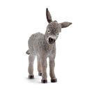 Schleich 史萊奇 - 驢子寶寶
