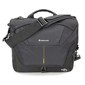 黑熊館 VANGUARD 精嘉 ALTA RISE 33 相機包 側背包 肩背包 手拿包 可放 相機 單眼 筆電