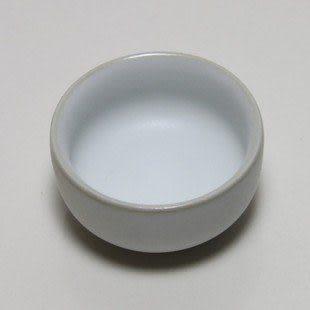 龍泉青瓷 禪定茶杯汝瓷開片