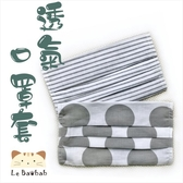 口罩~雅瑪小舖日系貓咪包 啵啵貓輕薄透氣款大人口罩套/拼布包包