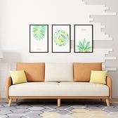 沙發 免洗科技布可折疊沙發床兩用北歐布沙發小戶型客廳組合套裝出租房【八折搶購】