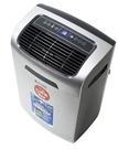 ◤首創Wi-Fi移動式冷氣◢ 【威技牌 智慧型 移動式冷氣機  WAP-06EA29-W】(4-5坪)