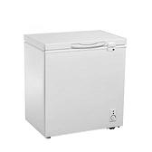 «0利率»HERAN禾聯 200L 直立式冷凍櫃 HFZ-2062【南霸天電器百貨】
