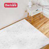 【Doricare朵樂比】超Q彈防護遊戲地墊120x180cm-歐風白120x180cm