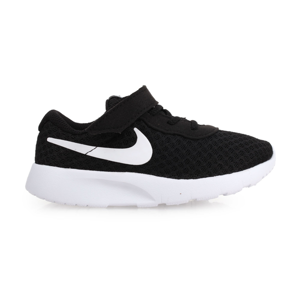 NIKE TANJUN(TDV) 男女兒童運動鞋(免運 慢跑 童鞋≡排汗專家≡