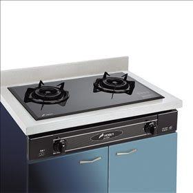 【歐雅系統家具廚具】豪山 HOSUN SK-2058 歐化嵌入爐