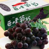 巨峰葡萄禮盒2.4kg