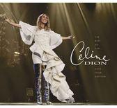 席琳狄翁 最愛 2018亞洲巡演限定精選 CD (OS小舖)