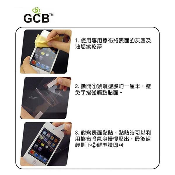 華為 P20 / P20 Pro 非滿版高清亮面保護貼 保護膜 螢幕貼 軟膜 不碎邊
