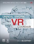 Unreal Engine VR:UE4 開發者手冊