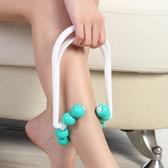 360度小腿Y型大腿兩件套 手動家用腿部按摩器材腿器