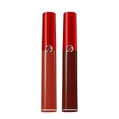 GIORGIO ARMANI 奢華絲絨訂製唇萃6.5ml 威尼斯日落系列《小婷子美妝》