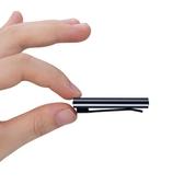 JNN Q50專業錄音筆聲控高清遠距降噪微型迷你竊聽風雲防隱形 新年禮物