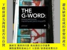 二手書博民逛書店The罕見G-wordY405706 Jacob Kimvall ISBN:9789185639687 出版