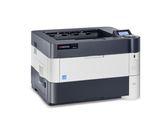 Kyocera ECOSYS P4040dn A3 單色雷射印表機