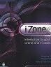二手書R2YBv1 2010年《iZone4》Todd PEARSON