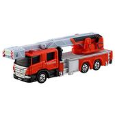 TOMICA 超長型小汽車 NO.145 名古屋消防車_ TM145A
