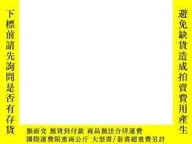 二手書博民逛書店《HUgE》日本男性風尚雜誌罕見2012年1月 日文版 總第88期Y259256
