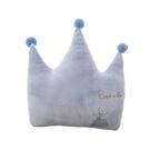 HOLA 迪士尼系列公主造型抱枕-灰姑娘...