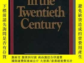 二手書博民逛書店Philosophy罕見in the Twentieth Cen