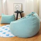 單人沙發臥室小沙發單人小戶型懶人椅榻榻米...