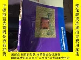 二手書博民逛書店Commentary罕見WritingY15389 出版2005