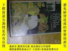 二手書博民逛書店For罕見Each OtherY179933 Janet Lam