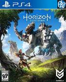PS4-二手片 地平線:期待黎明 中文版 PLAY小無電玩