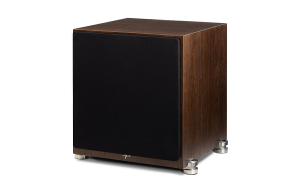 新竹推薦專賣店 加拿大 Paradigm 名展音響 Prestige 1000SW  重低音 木紋版